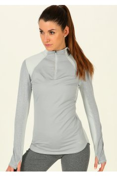The North Face Motivation 1/2 Zip W