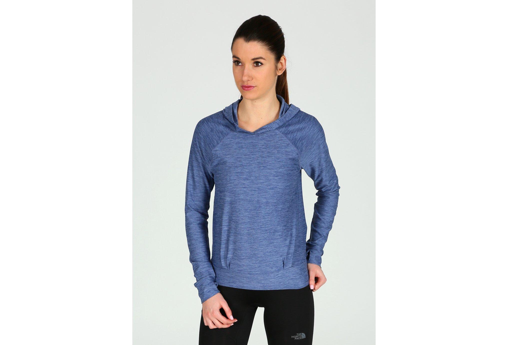 The North Face Motivation Classic W Diététique Vêtements femme