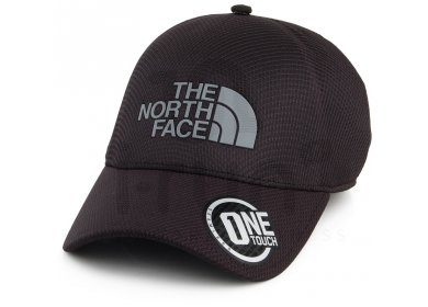 The North Face One Touch Lite