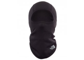 The North Face Pasamontañas Patrol Balaclava