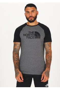 The North Face Raglan Easy M