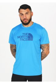 The North Face Reaxion Easy M