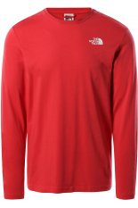 The North Face Red Box M