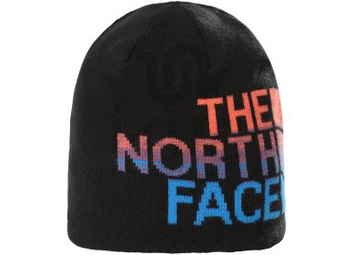 The North Face Réversible TNF Banner