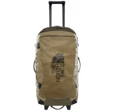 77a77f6e5f775b The North Face Rolling Thunder 30