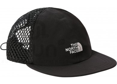 The North Face Runner