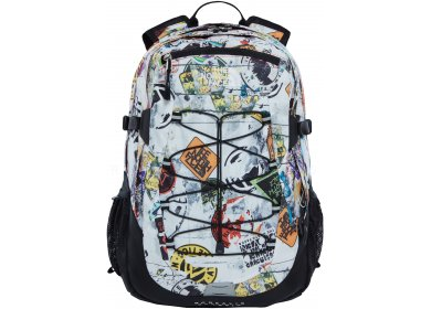 c087dbedddbc9 The North Face Sac à dos Borealis pas cher - Accessoires running Sac ...