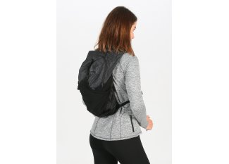 The North Face mochila Flyweight Pack
