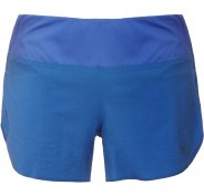 The North Face Short Better Than Naked Split 3.5 W