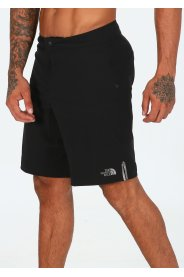 The North Face Short Kilowatt M