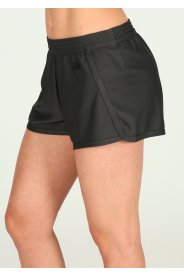 The North Face Short Pulse W