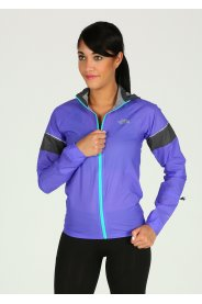 The North Face Brave The Cold W pas cher - Vêtements femme running ... 61ad0c3b6f0a