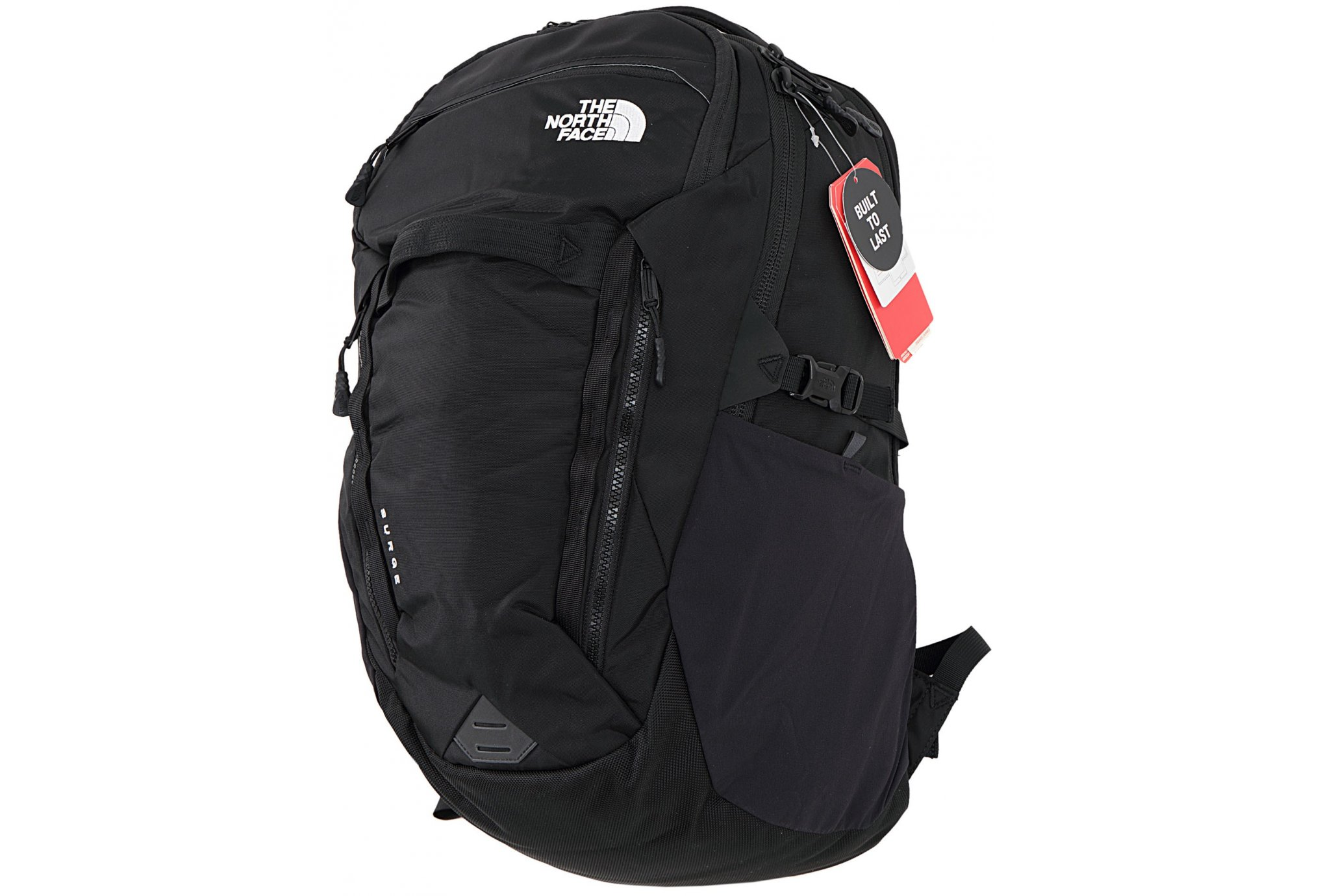 The North Face Surge Sac à dos