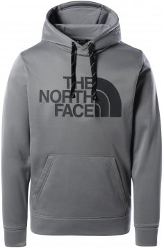 The North Face Surgent Halfdome M