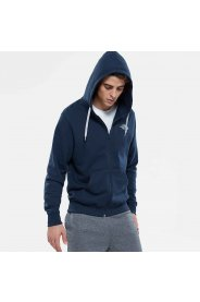 The North Face Sweat Open Gate M