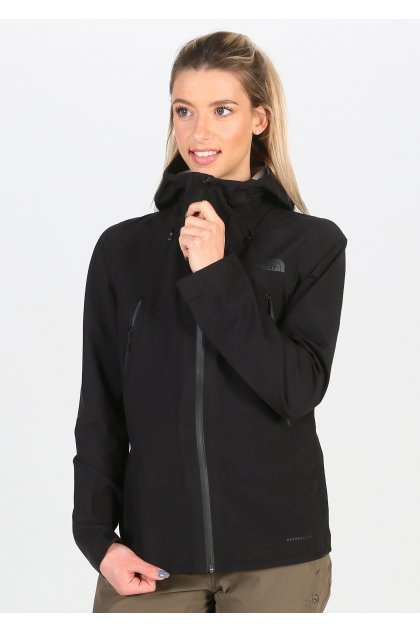 The North Face chaqueta Tente FutureLight