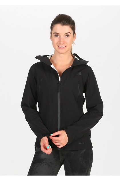 The North Face chaqueta Tente FutureLight