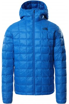 The North Face Thermoball Eco Hoodie 2.0 M