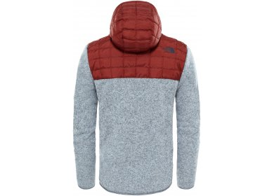 8cb6fcd42d the-north-face-thermoball-gordon-lyons-m-vetements-homme-188075-1-f.jpg