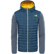 The North Face Thermoball Gordon Lyons M