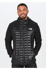 The North Face ThermoBall Hybrid II M