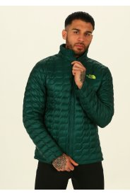 The North Face Thermoball M