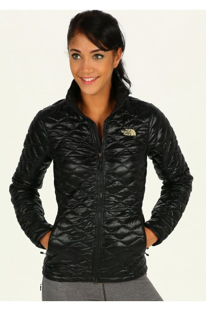 The North Face Chaqueta Thermoball