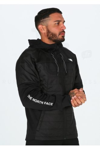The North Face Train N Logo Hybrid M