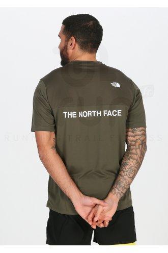 The North Face Train N Logo M