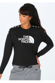 The North Face Train N Logo W