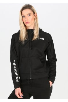The North Face Train N Logo W