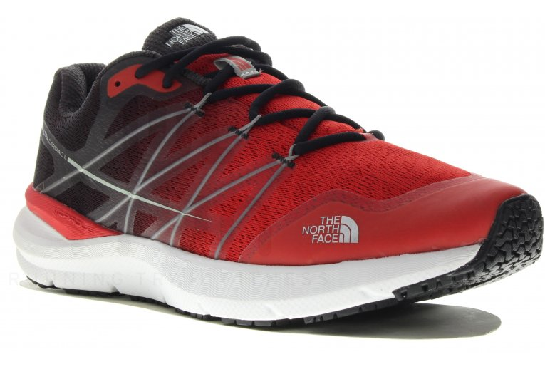 The North Face Ultra Cardiac II M