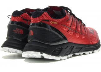 The North Face Ultra Endurance II Gore-Tex