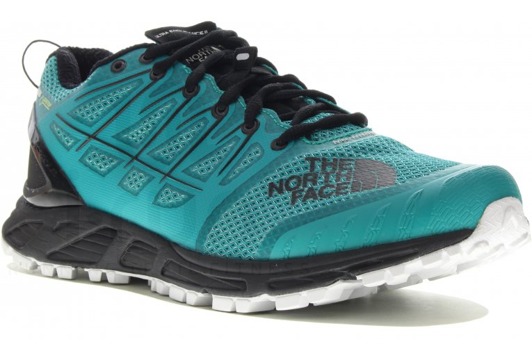 The North Face Ultra Endurance II Gore-Tex W
