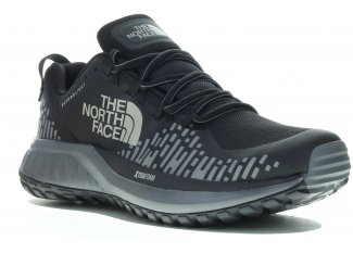 The North Face Ultra Endurance XF FutureLight