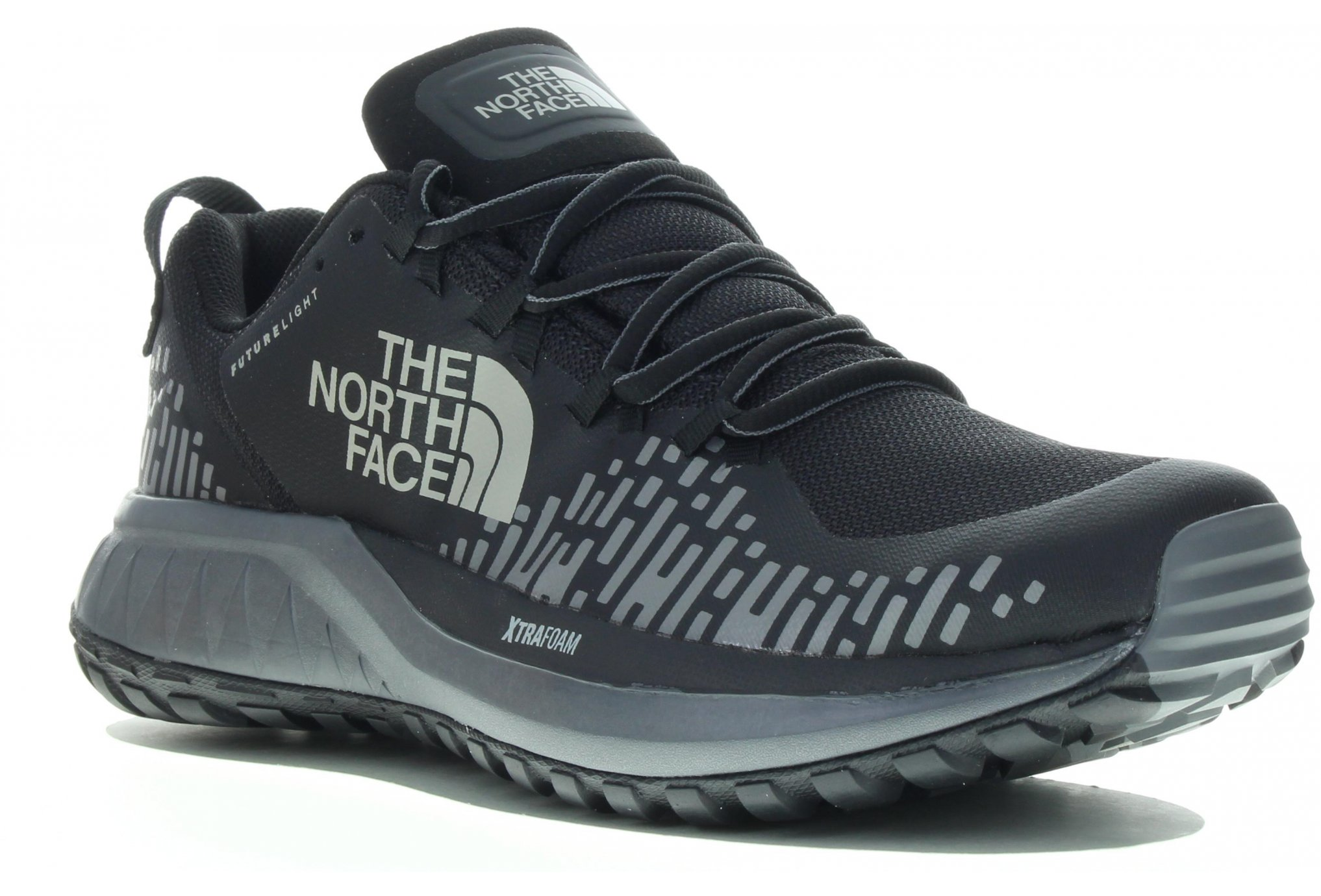 The North Face Ultra Endurance XF FutureLight Chaussures homme