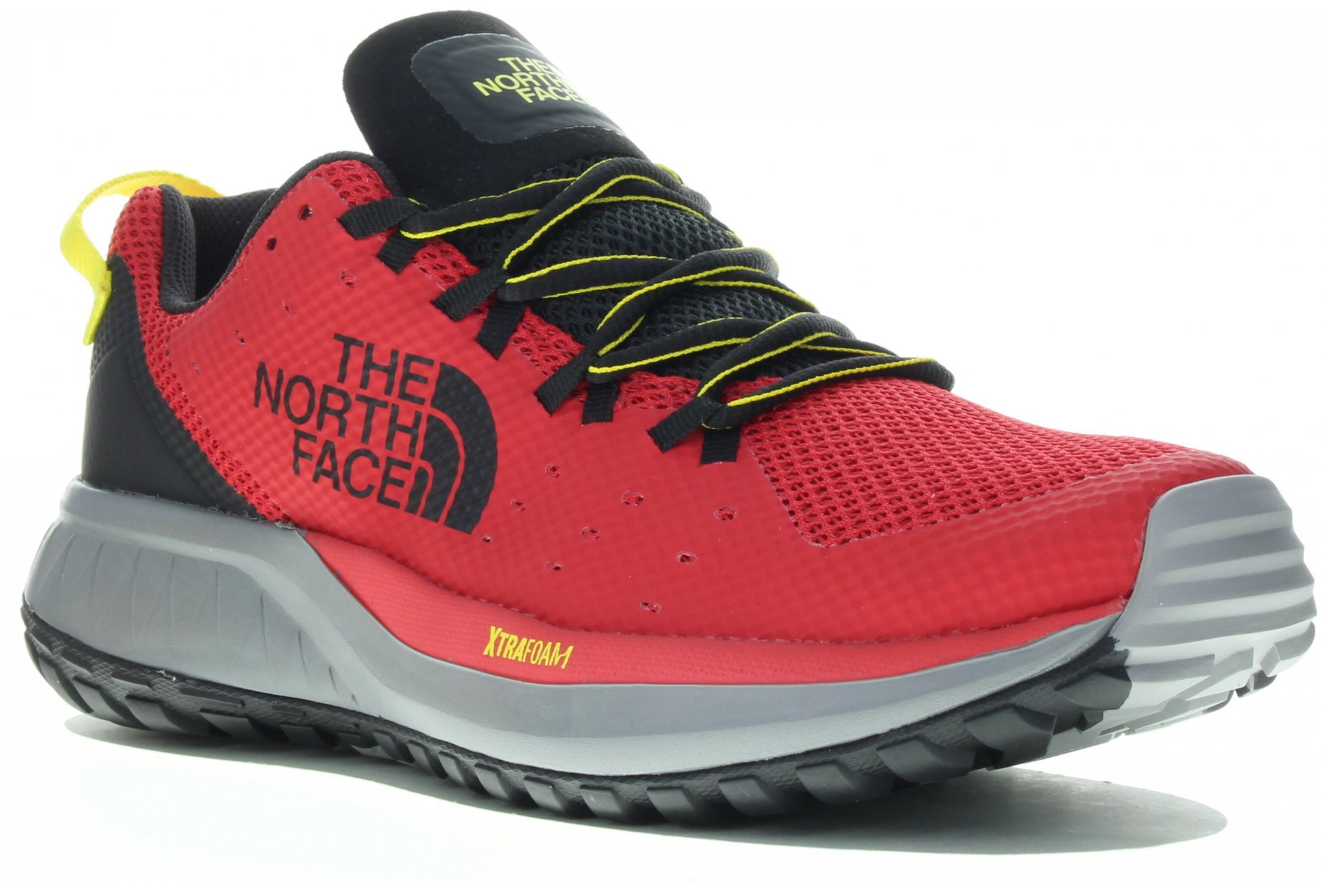 The North Face Ultra Endurance XF Chaussures homme