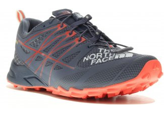 The North Face Ultra MT II Gore-Tex
