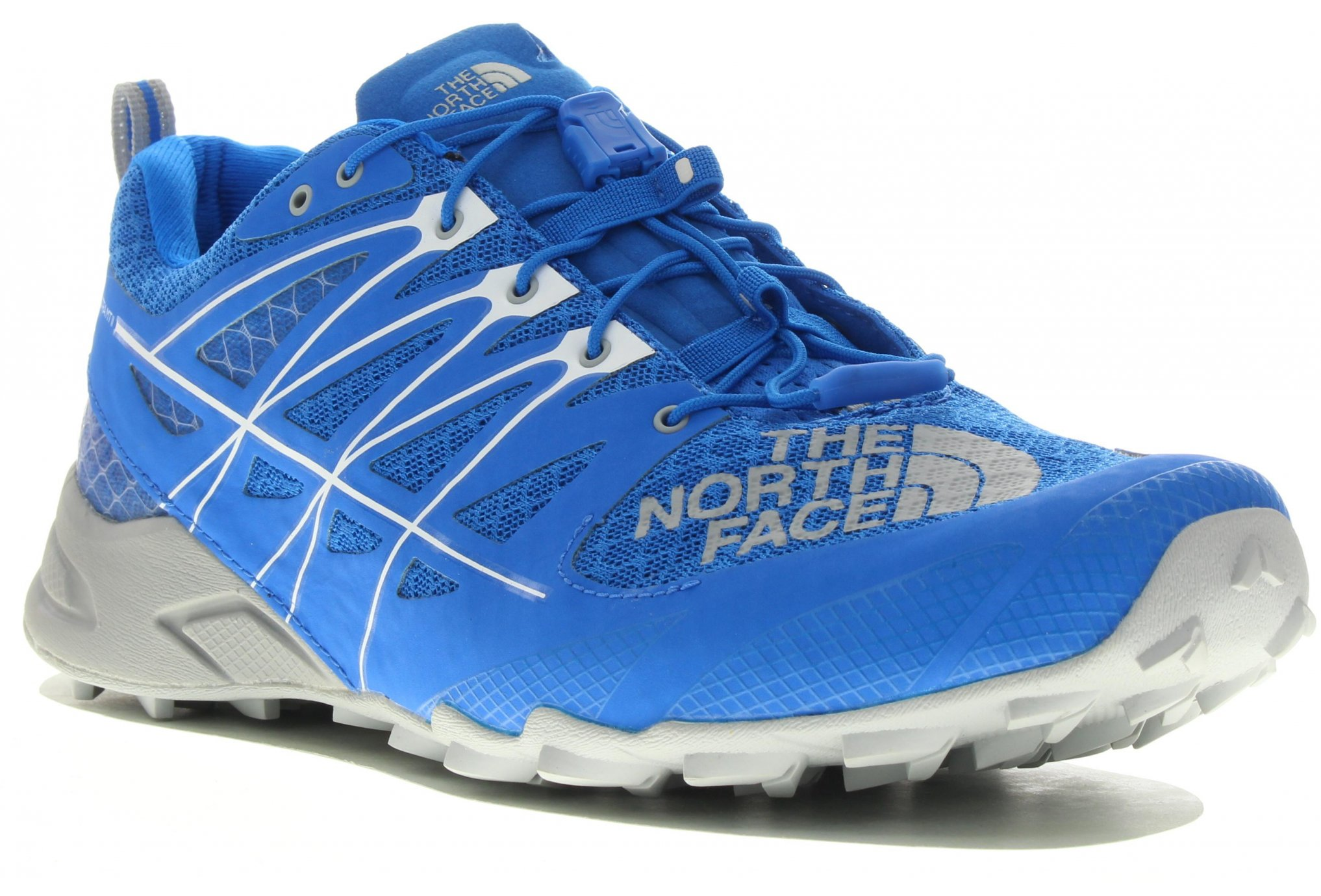 The North Face Ultra MT II M Chaussures homme
