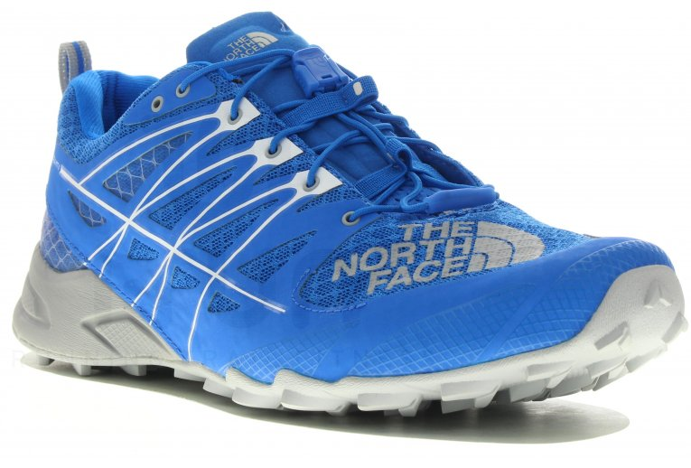 The North Face Ultra MT II M