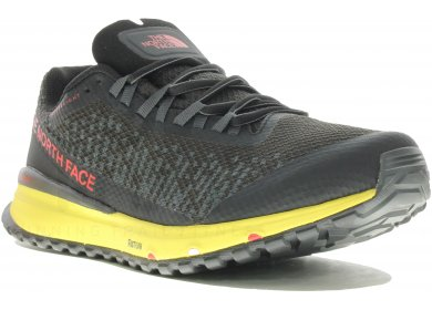 The North Face Ultra Swift FutureLight M