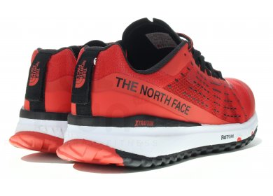 The North Face Ultra Swift M