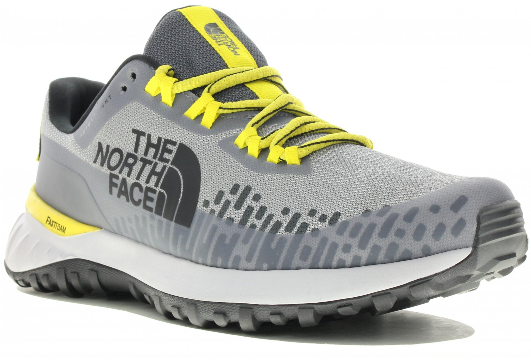 The North Face Ultra Traction FutureLight M Chaussures homme