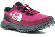 The North Face Ultra Traction W
