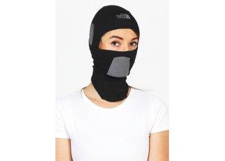 The North Face Pasamontañas Under Helmet Balaclava