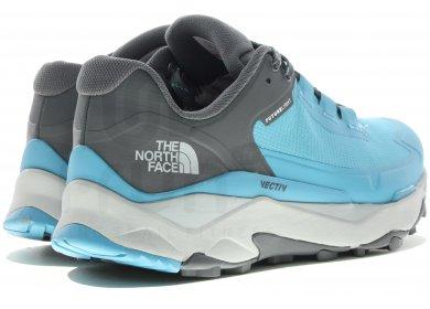 The North Face Vectiv Exploris FutureLight W