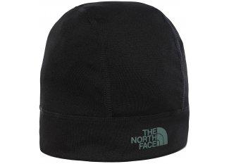 The North Face gorro Winter Warm Beanie