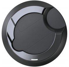 Therabody Chargeur sans fil Multi-Appareil