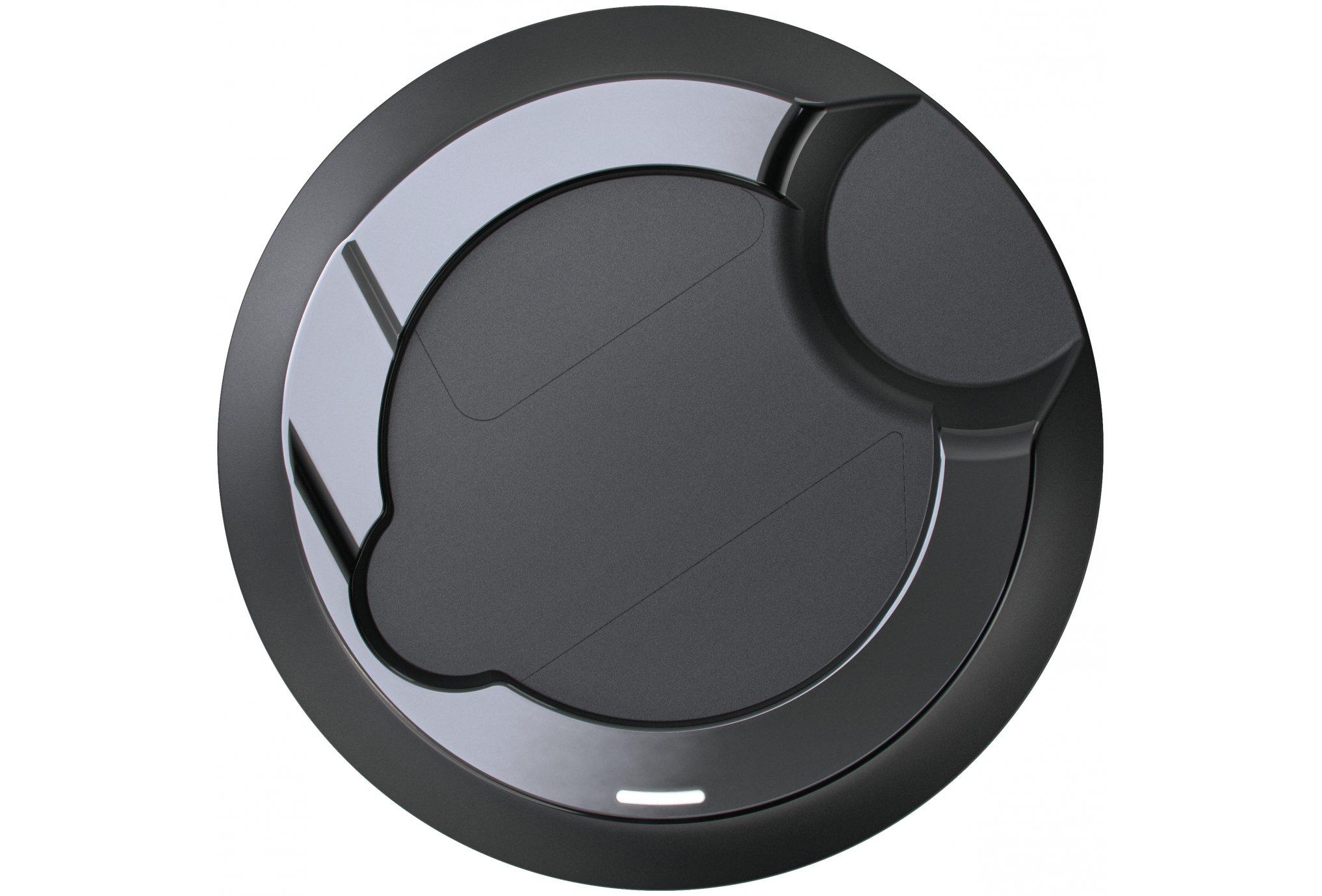 Therabody Chargeur sans fil Multi-Appareil Electrostimulateur