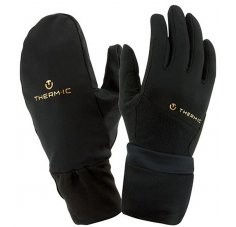 Therm-ic Gants convertibles